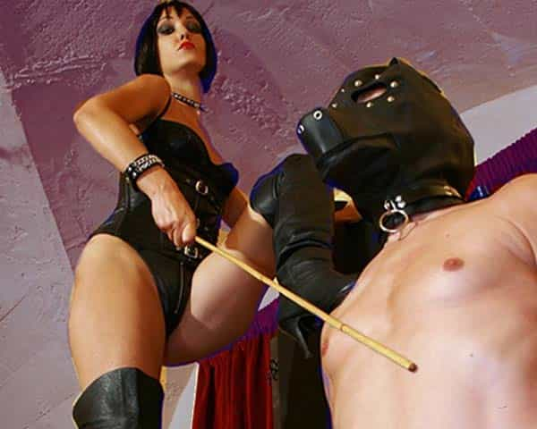 Domination chat with no waiting around, rapid humiliation!